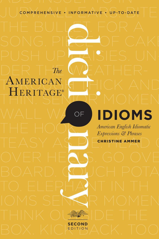 american heritage idioms.jpg