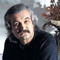 Vasyl Shklyar.jpg