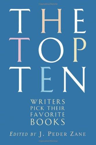 top ten books cover.jpg