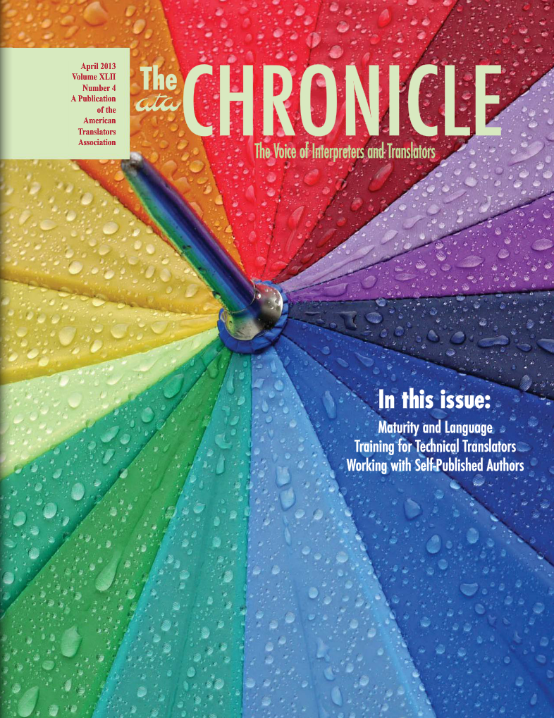 ata-chronicle-0413.png