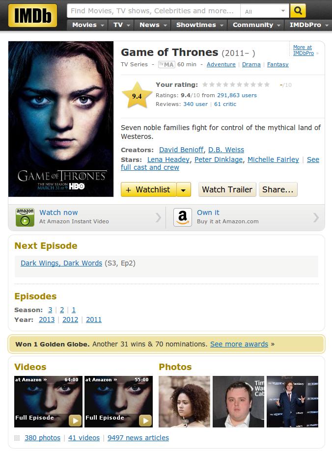 amazon-imdb.png