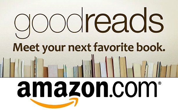 amazon-goodreads.jpg