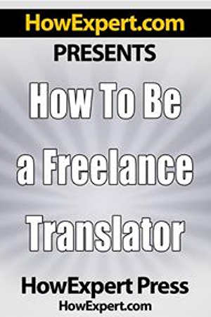 how to be a freelance translator.jpg
