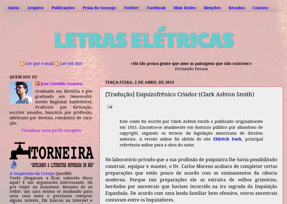letras eletrica.png