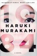 Murakami 1Q84.jpg