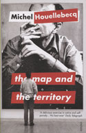 Houellebecq - Map Territory.jpg
