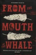 Sjon - Mouth Whale.jpg