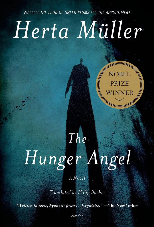 herta - hunger angel.jpg