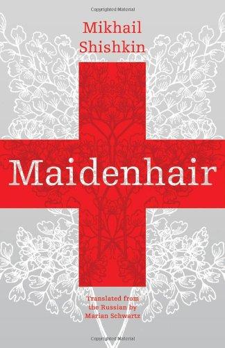 maidenhair.jpg