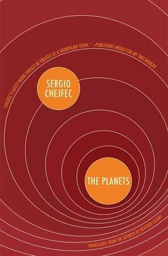 planets - sergio.jpg