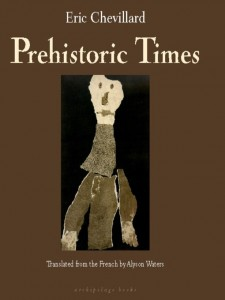 prehistoric times - eric.jpg
