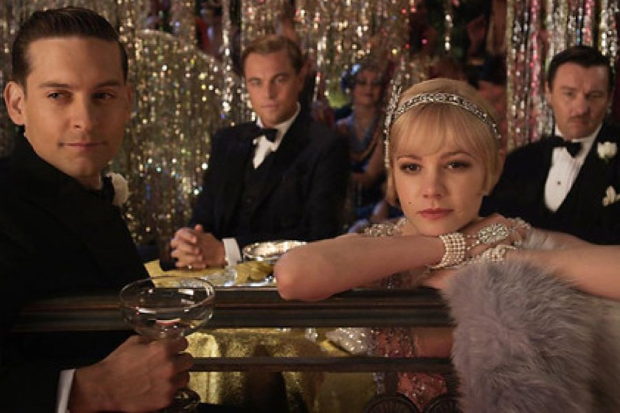 gatsby-2013.jpg