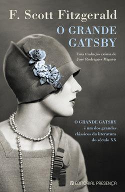 gatsby-br03.jpg