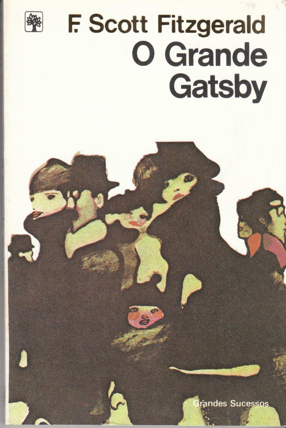 gatsby-br05.jpg