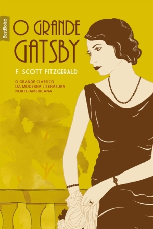 gatsby-br06.jpg