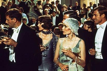gatsby-1974.jpg