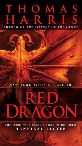 red-dragon03.jpg