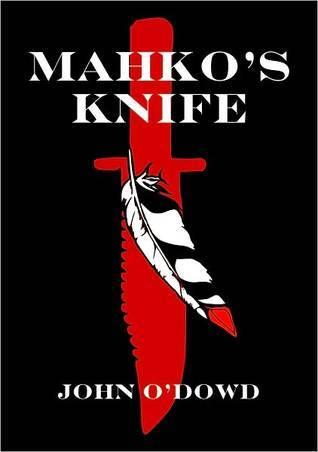 Mahkos Knife.jpg