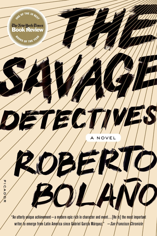 bolano - savage detectives.jpg
