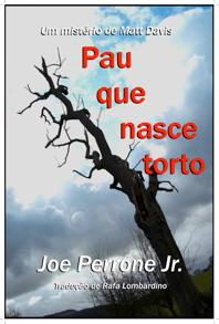 pau_que_nasce_torto.png