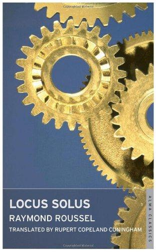 locus solus.jpg
