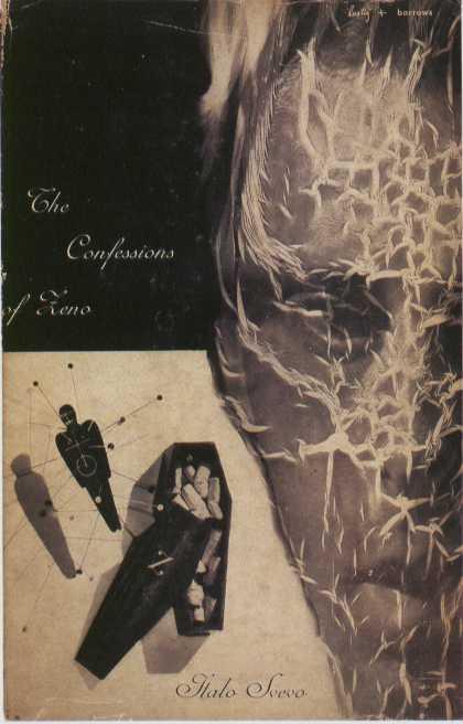 confessions of zeno.jpg