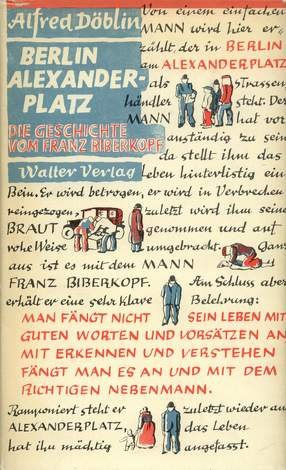 berlin alexander-platz.jpg