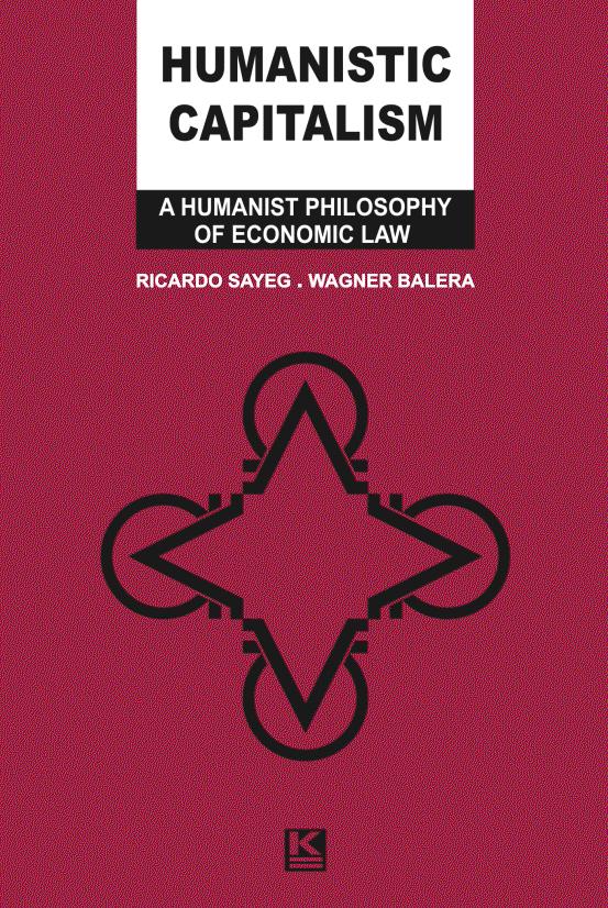 Humanistic Capitalism.png