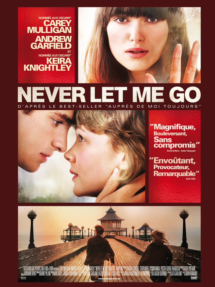 never let me go 4.jpg