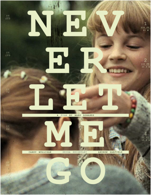 never let me go 5.png
