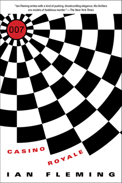 Casino Royale (James Bond 1)