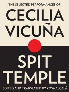 spit temple.jpg