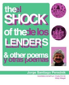The Shock of the Lenders.jpg