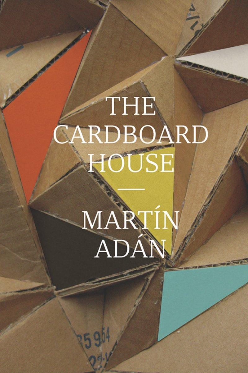 The Cardboard House.jpg