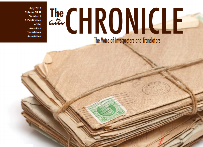 chronicle-1307.png