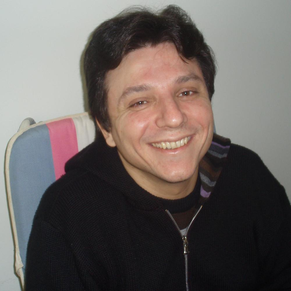 Dimitris Psarrás.JPG