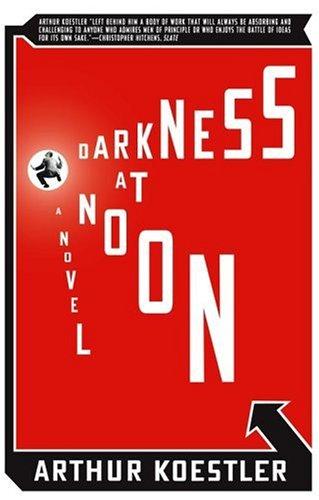 darkness_at_noon.jpg