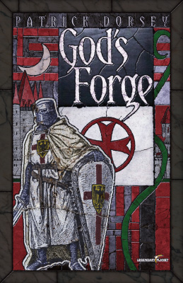 gods forge.jpg