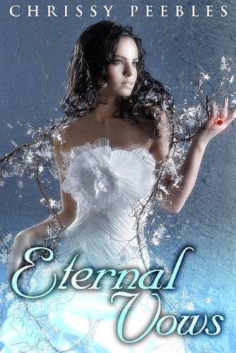 eternal vows.jpg