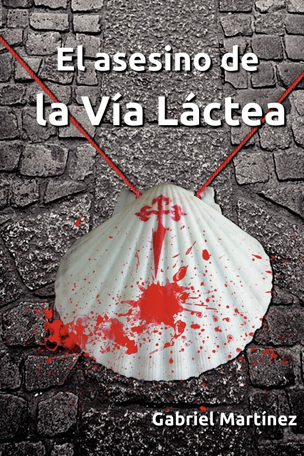 asesino via lactea.jpg