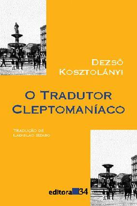 tradutor cleptomaníaco.jpg