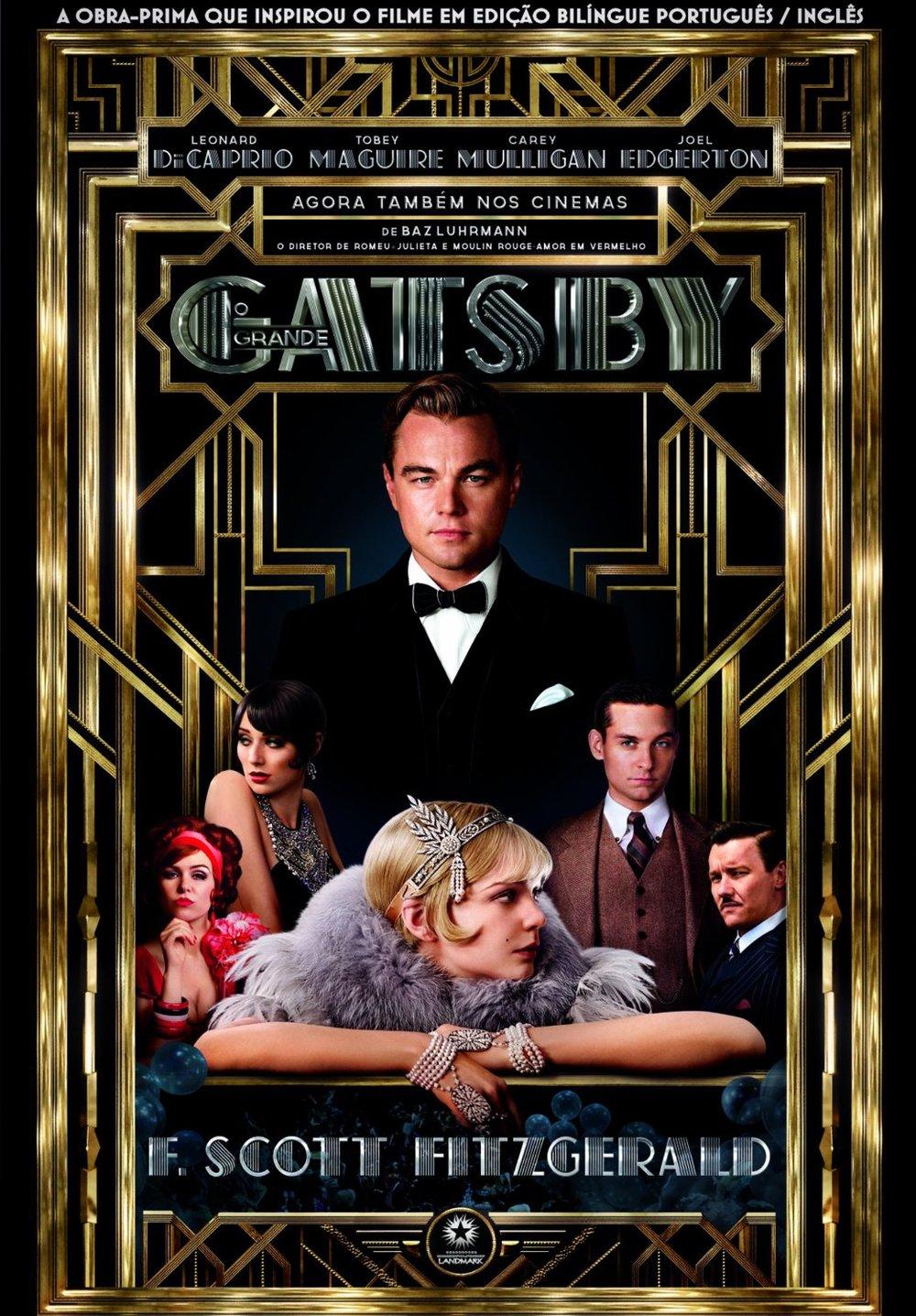gatsby-br01.jpg