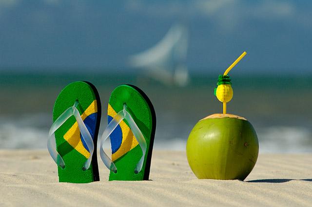 brasil beach.jpg