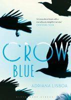 crow blue.jpg