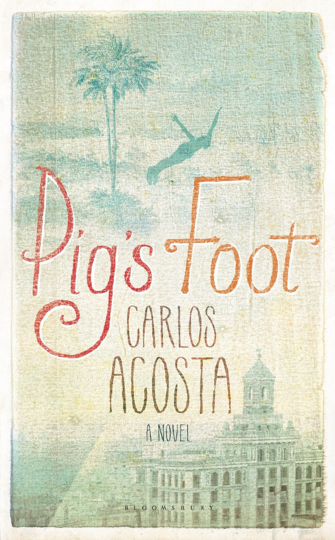 pig's foot.jpg