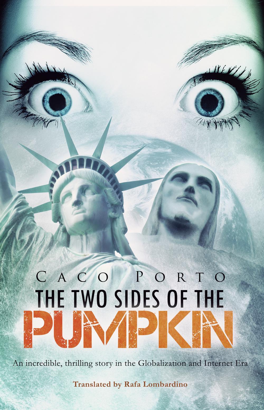 pumpkin cover.jpg