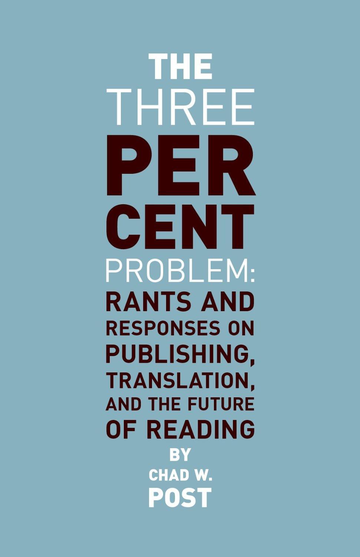three percent problem.jpg