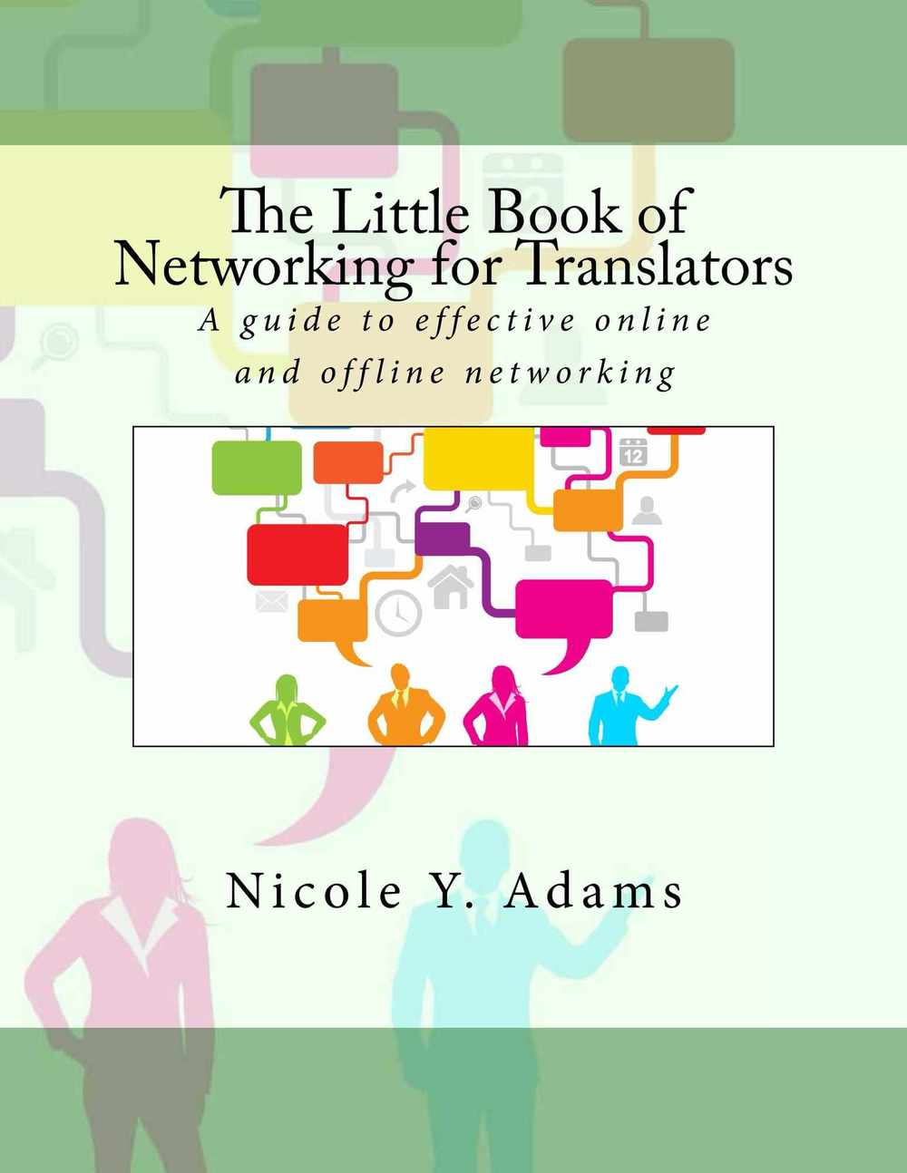 networking for translators.jpg