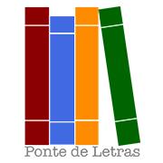 ponte de letras.png