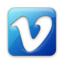 vimeo.jpg